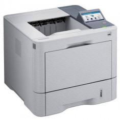 Imprimanta laser alb-negru Samsung ML-5010ND, DPI: 1200, A4, 45-50 ppm