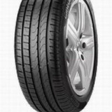 Anvelopa Vara Pirelli Cinturato P7 235/45R17 94W ECO - Anvelope vara