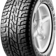 Anvelopa Vara Pirelli Scorpion Zero 255/55R19 111V XL MS, 55, R19