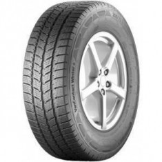Anvelope Iarna Continental Vancontact Winter 195/65 R16C 104/102T, T