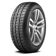 Anvelopa vara Goodyear Excellence 245/40 R17 91W