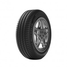 Anvelopa Vara Michelin Primacy 3 Grnx 215/45R17 91W XL PJ - Anvelope vara