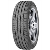 Anvelopa vara Michelin Primacy 3 Grnx 235/45 R17 94Y
