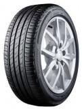 Anvelopa Vara BRIDGESTONE Driveguard 205/55R16 94W XL, 55, R16