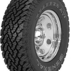 Anvelopa vara General Tire Grabber At2 255/65 R17 110H, General Tire