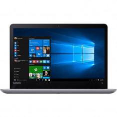 Laptop Lenovo Thinkpad 13 Gen2 13.3 inch Full HD Intel Core i5-7200U 8GB DDR4 256GB SSD Windows 10 Pro Silver