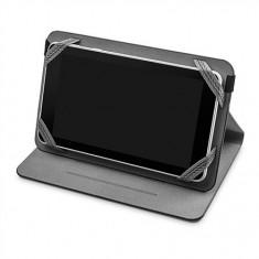 Husa tableta ACME 7T41 Dark Grey pentru 7 inch