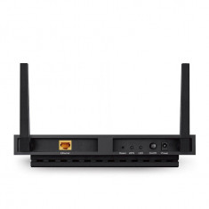 Access point TP-Link AP200 AC750 - Acces point