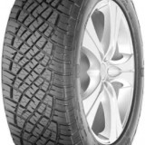 Anvelopa All Season General Tire Grabber At 255/55 R20 110H
