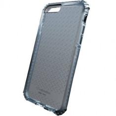 Husa Protectie Spate Cellularline TETRACASEIPH647K Negru pentru APPLE iPhone 6, iPhone 6S - Husa Telefon