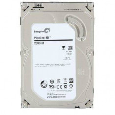 Hard disk Seagate ST2000VM003 2TB SATA-III 5900 rpm 64MB