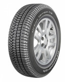 Anvelopa All Season BF Goodrich Urban Terrain T_a 235/55R17 99V, BF Goodrich