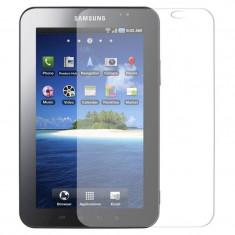 Folie protectie tableta Smart SMT00037 pentru Galaxy Tab 2 10.1 inch