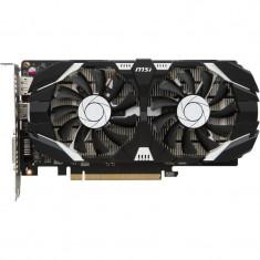 Placa video MSI nVidia GeForce GTX 1050 2GT OC 2GB DDR5 128bit - Placa video PC