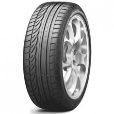 Anvelopa all season Dunlop Sp Sport 01 A_s 235/50R18 97V MFS MS - Anvelope All Season