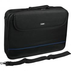 Natec Geanta notebook Impala 15.6