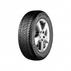 Anvelopa All Season Firestone Multiseason 205/65 R15 94H MS - Anvelope All Season