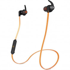 Casti Creative Outlier Sports Orange, Casti In Ear, Bluetooth