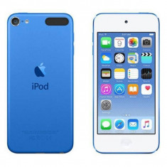 IPod Apple Touch 32GB Generatia #6 Blue
