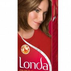 LONDA Vopsea par Londacolor 15 Blond inchis - Vopsea de par Londa, Permanenta