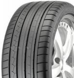Anvelope Vara Dunlop Sp Sport Maxx Tt 225/45R17 91W, 45, R17