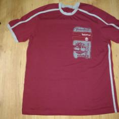 Tricou nou Timberland marimea XXL - Tricou barbati Timberland, Culoare: Din imagine