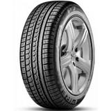 Anvelopa vara Pirelli 225/60R18 100W P7, 60, R18
