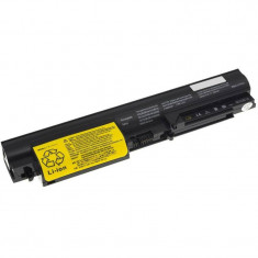 Baterie laptop OEM ALIBR61I-22 2200 mAh 4 celule pentru Lenovo IBM Thinkpad T61 R61 T400 R400 WIDE