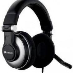 Casti Corsair CA-HS1 USB Gaming Headset - Casca PC