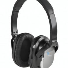 Casti Azusa SN-110 Black