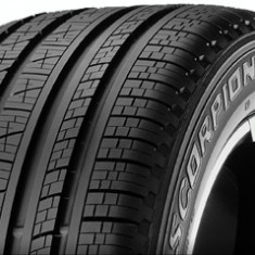 Anvelope All Season Pirelli Scorpion Verde All Season 255/55 R18 109V PJ ECO