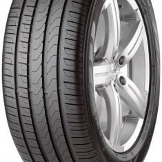 Anvelopa Vara Pirelli Scorpion Verde 235/55R19 105V XL VOL - Anvelope vara