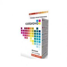 Cartus cerneala Colorovo CRB-900-C Cyan