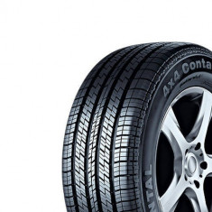Anvelopa All Season Continental 4x4 Contact 225/65R17 102T - Anvelope All Season