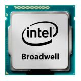 Procesor Intel Core i7-5775C Quad Core 3.3 GHz Socket 1150 Tray