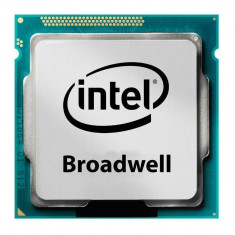 Procesor Intel Core i7-5775C Quad Core 3.3 GHz Socket 1150 Tray - Procesor PC
