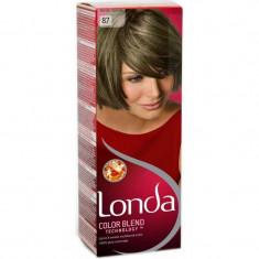 Vopsea par LONDA Londacolor 87 Blond nordic - Vopsea de par Londa, Permanenta