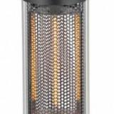 Radiator Heinner SITG005 700W