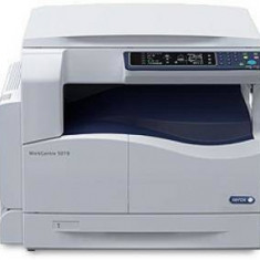 Multifunctionala Xerox WorkCentre 5021V_B