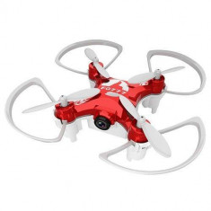 Drona Star 954D Camera 0.3Mp Rosu