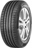 Anvelopa vara Continental Premium Contact 5 195/55 R15 85H