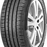 Anvelopa vara Continental Premium Contact 5 195/55 R15 85H