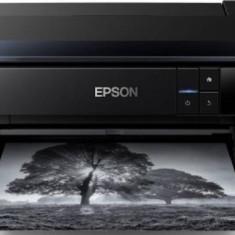 Imprimanta foto Epson SureColor SC-P600