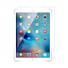 Folie protectie tableta Tempered Glass Sticla securizata pentru iPad Pro