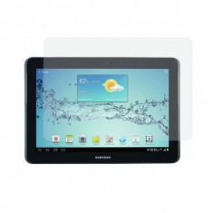 Folie protectie tableta Tempered Glass Sticla securizata pentru Samsung Note 10.1 N8000