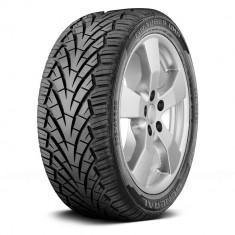 Anvelopa vara General Tire Grabber Uhp 295/45 R20 114V XL FR BSW MS - Anvelope vara