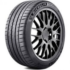 Anvelopa Vara Michelin Pilot Sport 4 S 245/40R20 99Y XL - Anvelope vara
