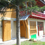 2 case 1 pret - Casa de vanzare, 200 mp, Numar camere: 6, Suprafata teren: 584