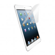Folie protectie tableta Tellur pentru Apple iPad Mini
