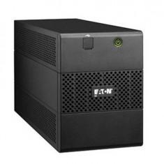 UPS Eaton 5E2000IUSB 2000 VA